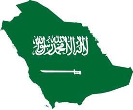 arabia picture 1