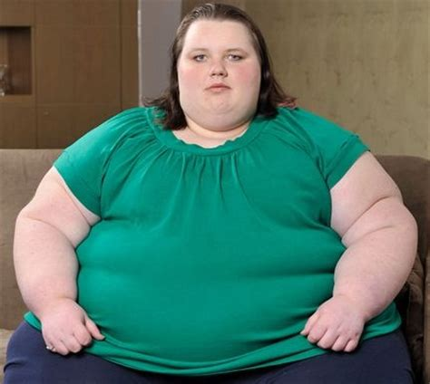 over weight loss flabfree misses picture 9