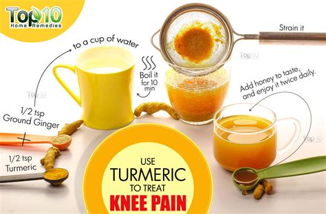 knee joint pain power drinks picture 11
