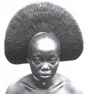 african hair styling picture 6