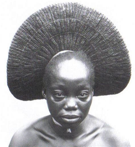 african hair styling picture 2