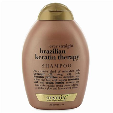 is a brazilian keratin treatment good for aging picture 15
