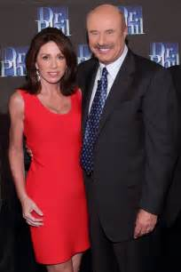 dr phil weight loss picture 2