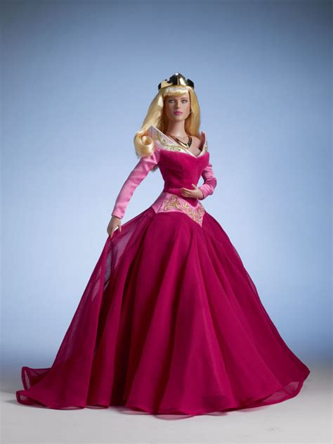 sleeping beauty luscious picture 6