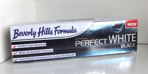 beverly hills tooth whiten picture 18