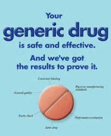 $4 generic drug list for fred's picture 9