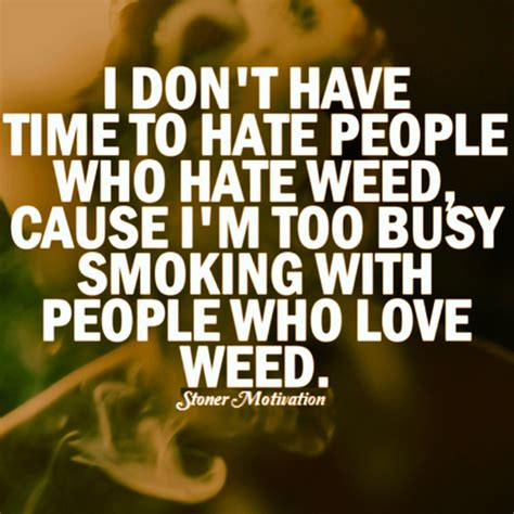 chat with people who love to smoke picture 2
