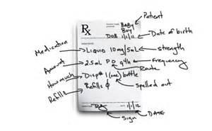 order norco with prescription picture 7
