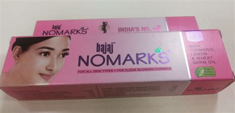 www parly no marks anti mark cream price picture 9