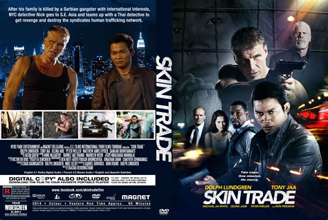 dvd skin picture 6