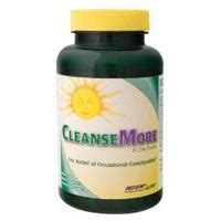 aloe ease colon and body cleanse picture 9