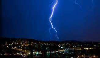fratpad greece lightning picture 11