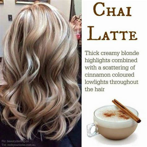 chai hair picture 1