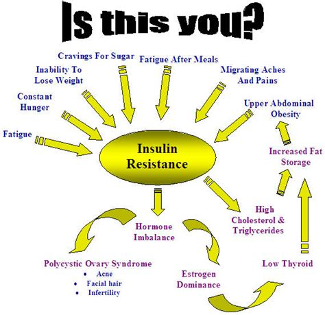 insulin resistant diet picture 3