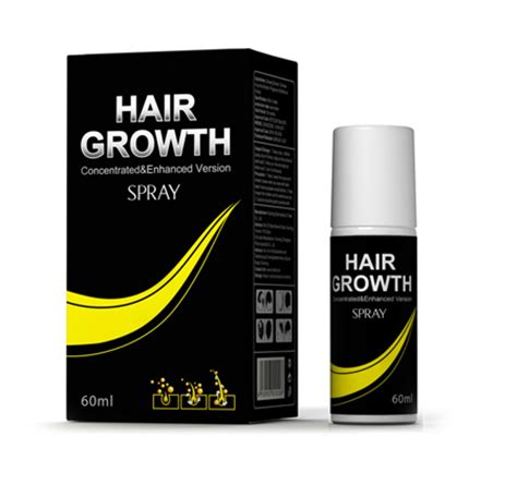 dramatic hair growth products picture 7