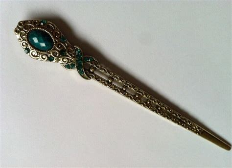 chinese hair sticks picture 9