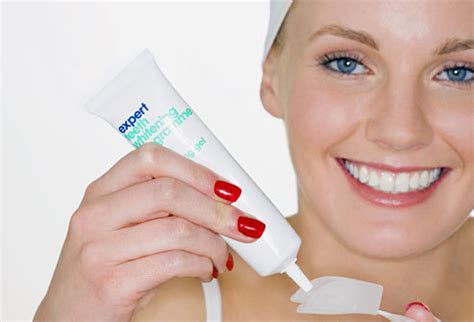 home remedies that can help whiten teeth picture 4