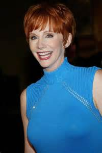 reba mcentire hairstyles picture 3