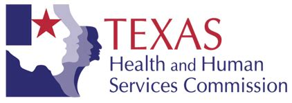 texas department of aging and disability services picture 12