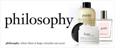 philosphy skin products picture 3
