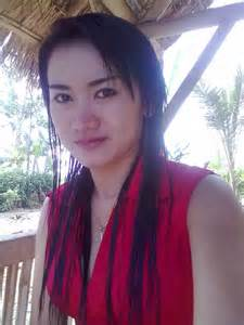 bokep online stw gendut indo picture 2