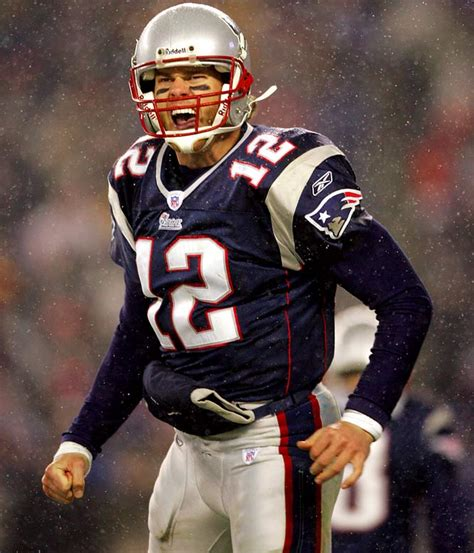 tom brady heals knee with supplements picture 7