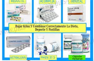 feedback on diet pill adelseril sibutramina picture 5