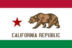 california picture 11