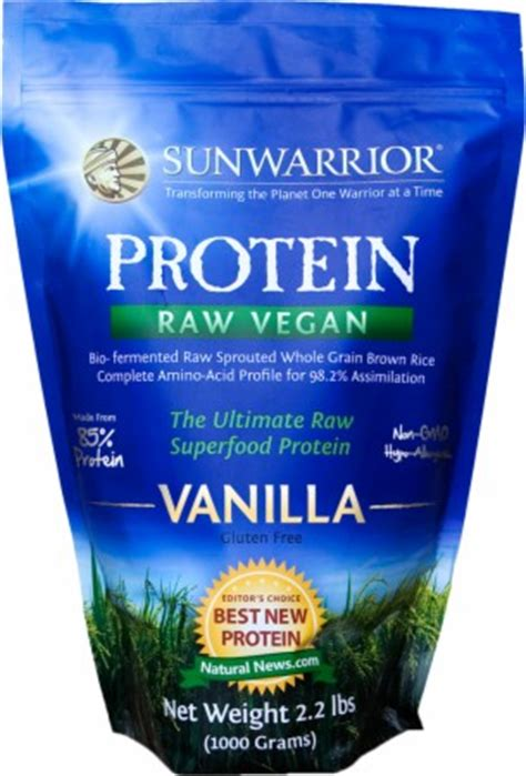 does hemp protein build muscle picture 14