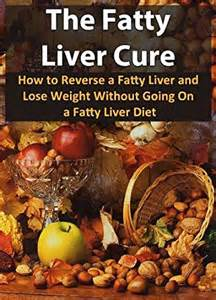 how to reverse fatty liver picture 2