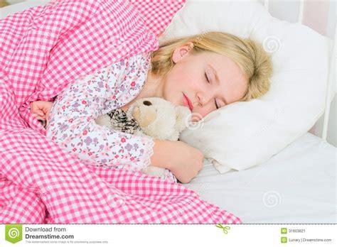 sleep comfort picture 1