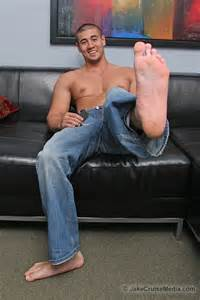 mens feet tumblr picture 6