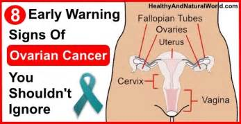 ovarian intestinal cancer picture 13