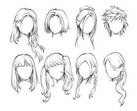 page hair style picture 7