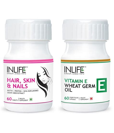 vitamin e oil for weight loss picture 4