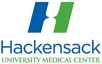 hackensack hospital community health picture 2