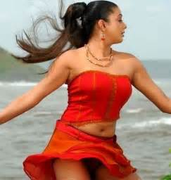all bollywood actresses panty line in wet dresses picture 1