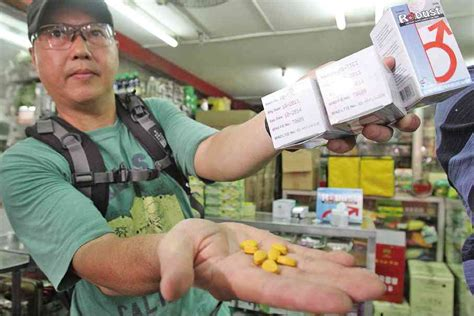 robust drug in philippines picture 6