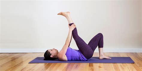 yoga for sciatica see ya sciatica: yoga poses picture 4
