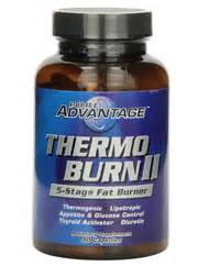 xtreme thermoburn reviews picture 1