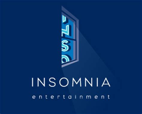 insomnia entertainment picture 3