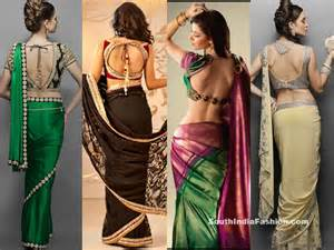 saree ma sexcy images back side picture 5