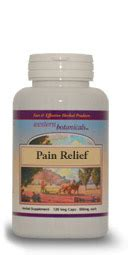 conolidine in capsules for pain relief picture 7