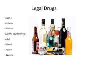 legal drugs similar to mdma for weight loss picture 1
