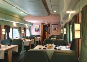 amtrak sleeping car routes picture 10