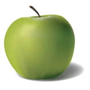 apples acid picture 1