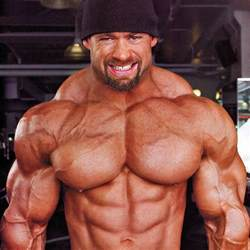 steroid picture 3
