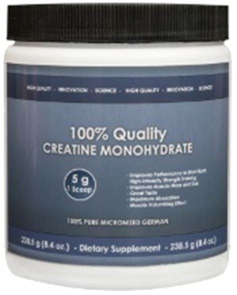 can creatine affect blood sugar picture 9
