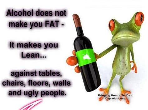 will whiskey make you fat picture 15