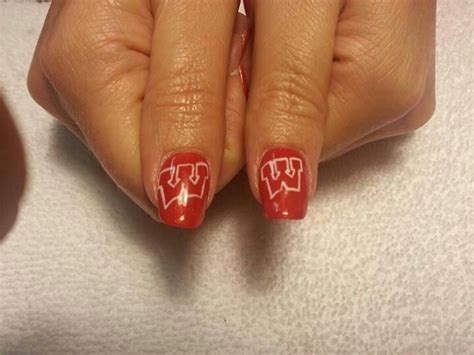pinpoint for nails in wisconsin picture 2